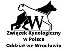Związek Kynologiczny w Polsce Oddział we Wrocławiu
